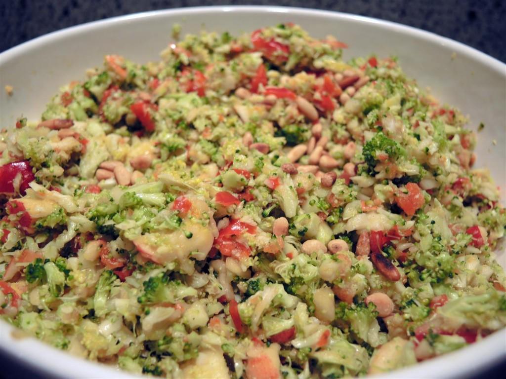 brokkolisalat1