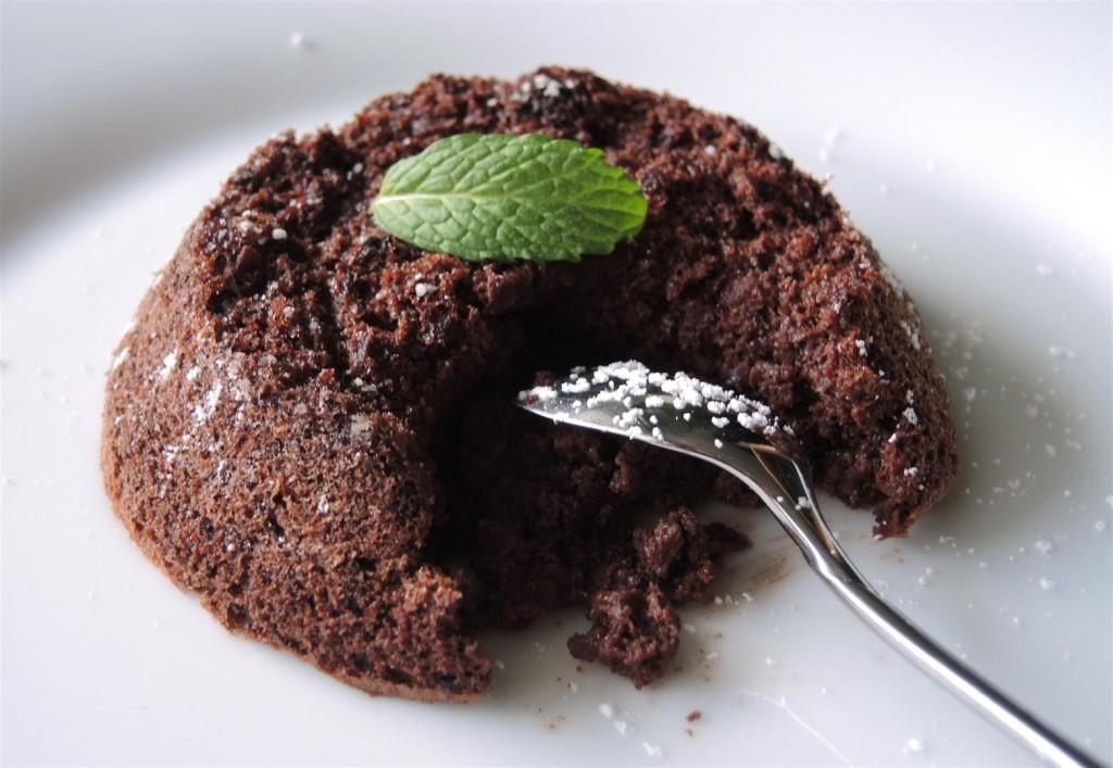 schokoladenküchlein1