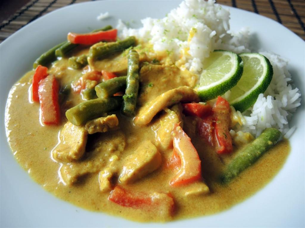 hähnchen-curry (1)