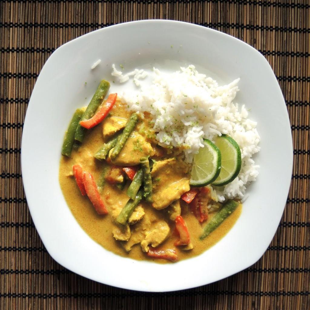 hähnchen-curry (2)