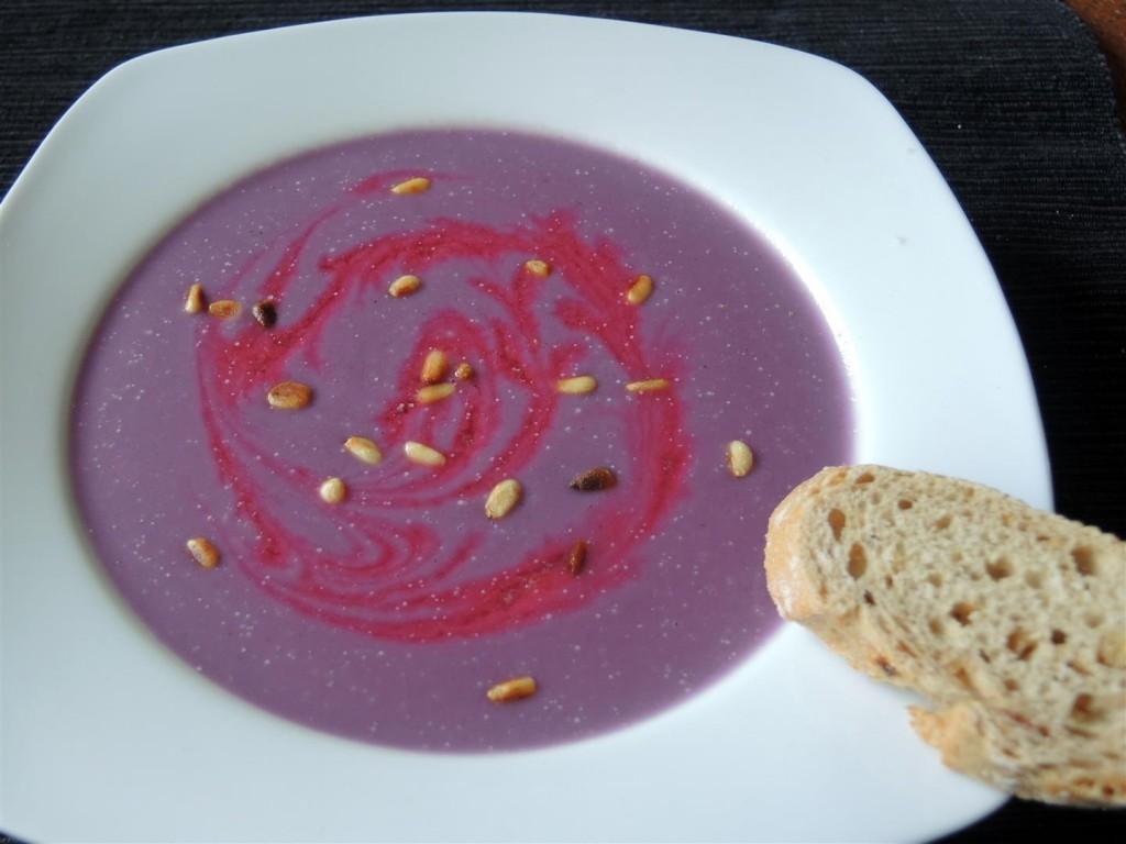rotkohlsuppe (1)