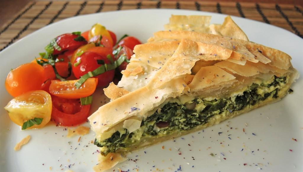 spinat-feta-pastete (1)