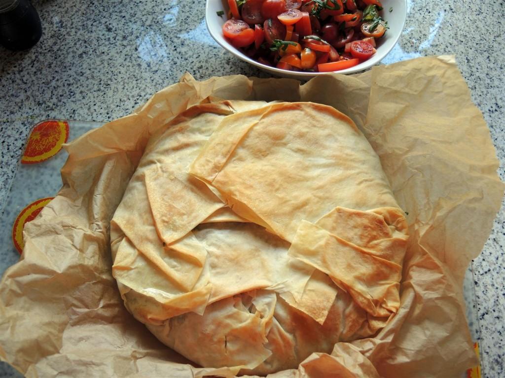 spinat-feta-pastete (3)