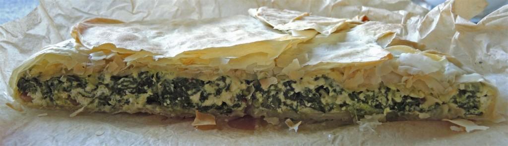 spinat-feta-pastete (4)