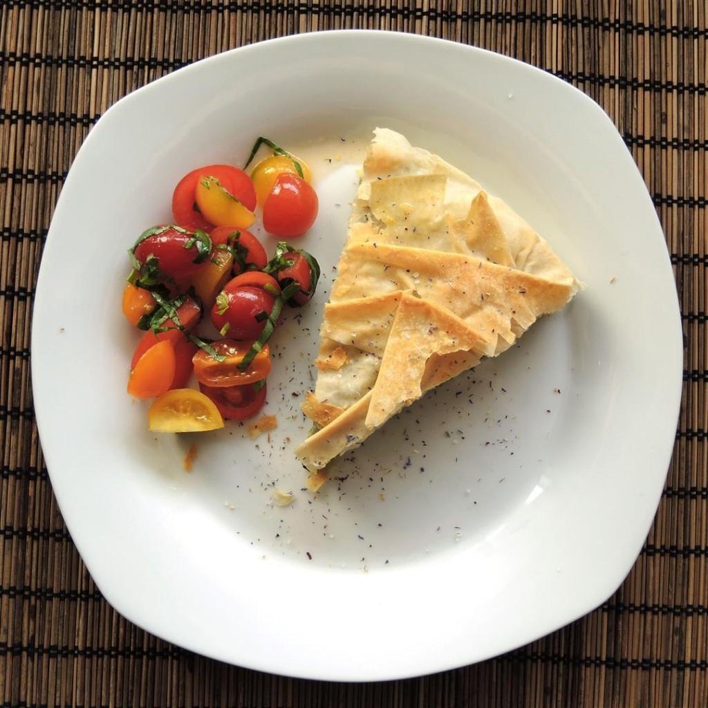 spinat-feta-pastete (5)