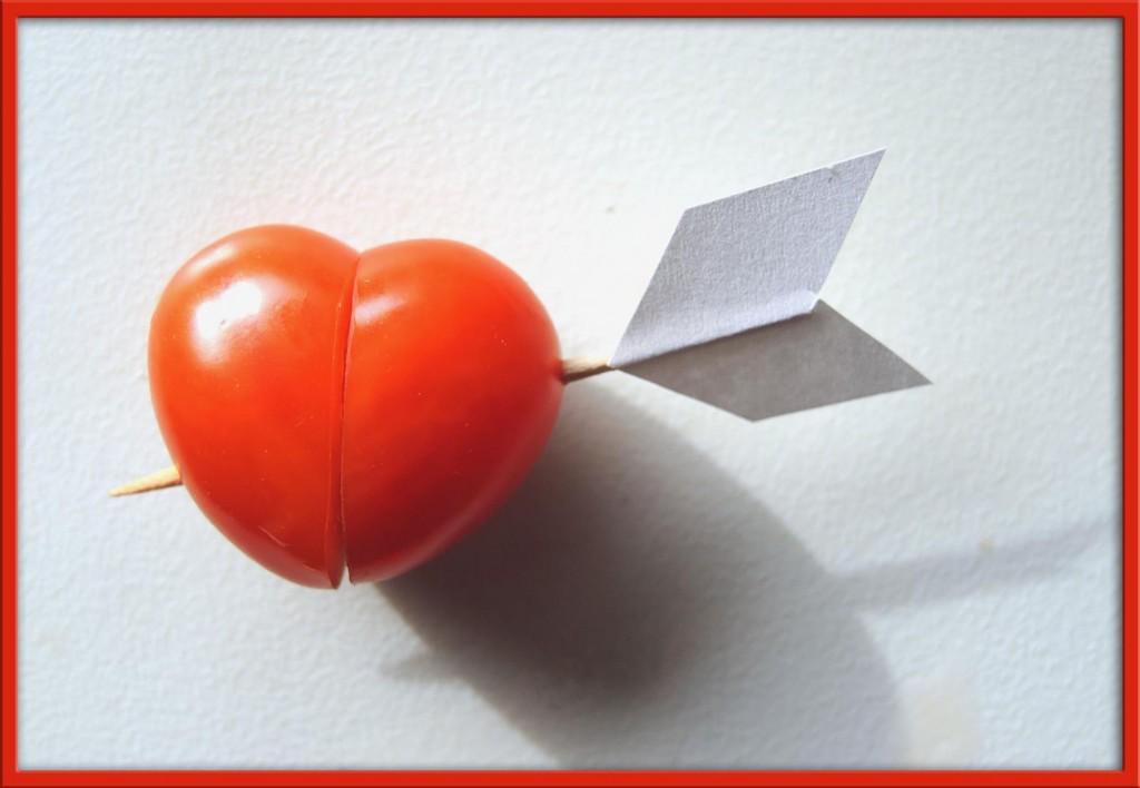tomaten herz (1)