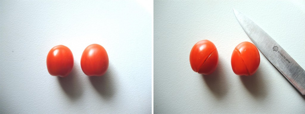 tomatenherz3