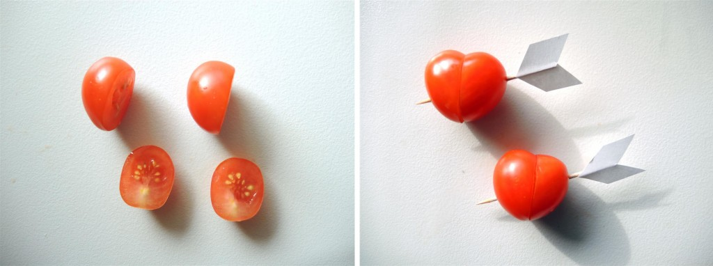 tomatenherz4