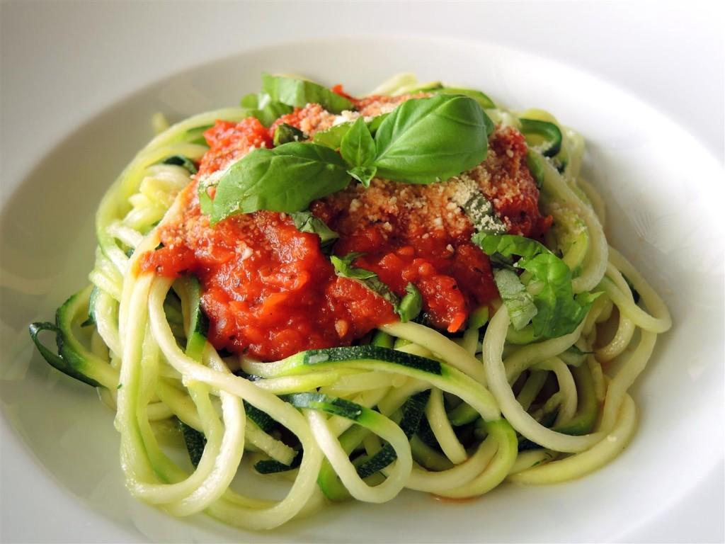 zucchini-spaghetti (1)