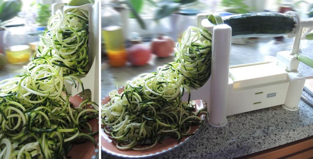 zucchini-spaghetti (2)