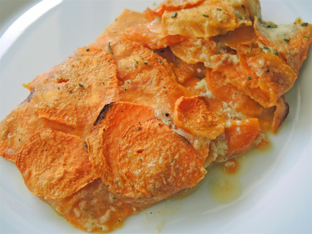 süßkartoffelgratin (1)