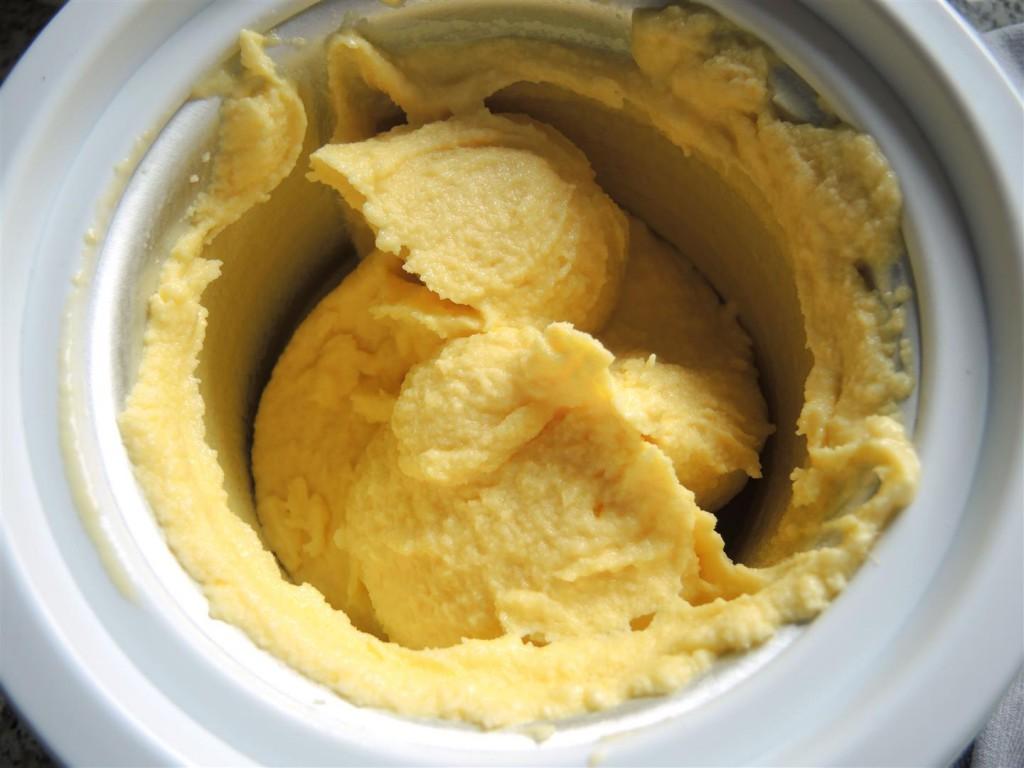 Mango-Joghurt-Eis (2)
