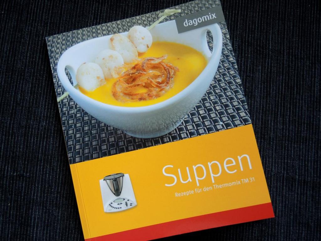 suppen (3)