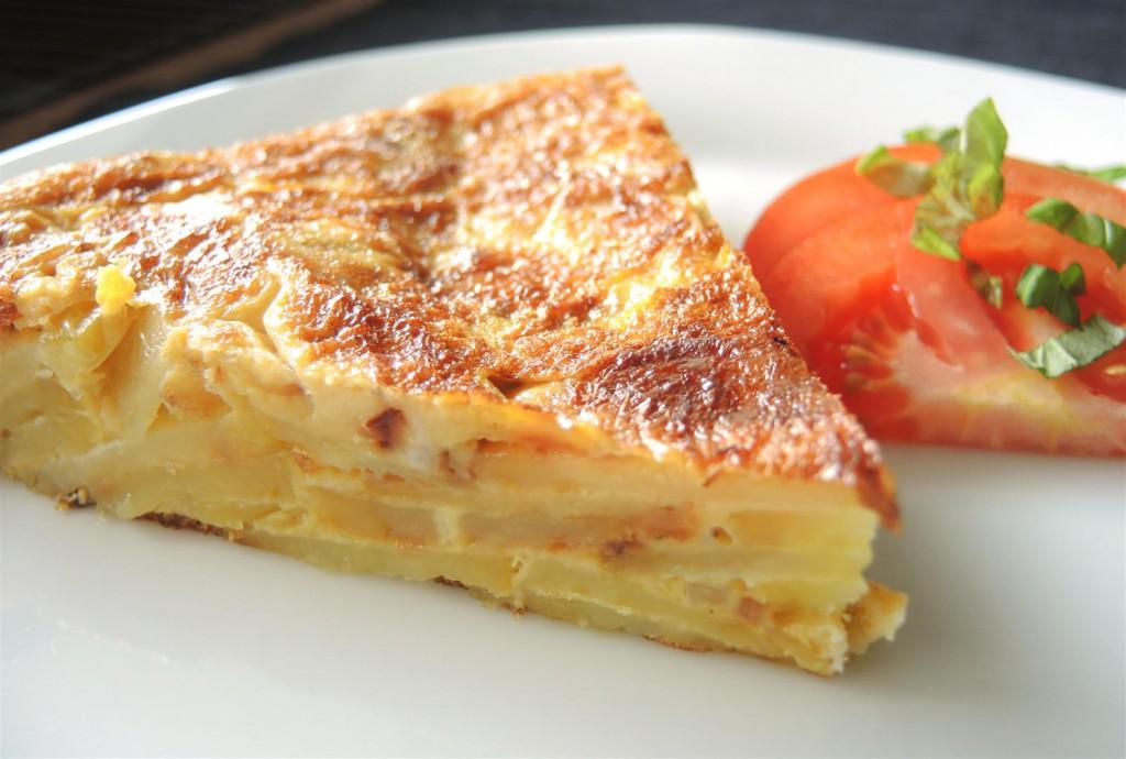 tortilla-espanola (3)