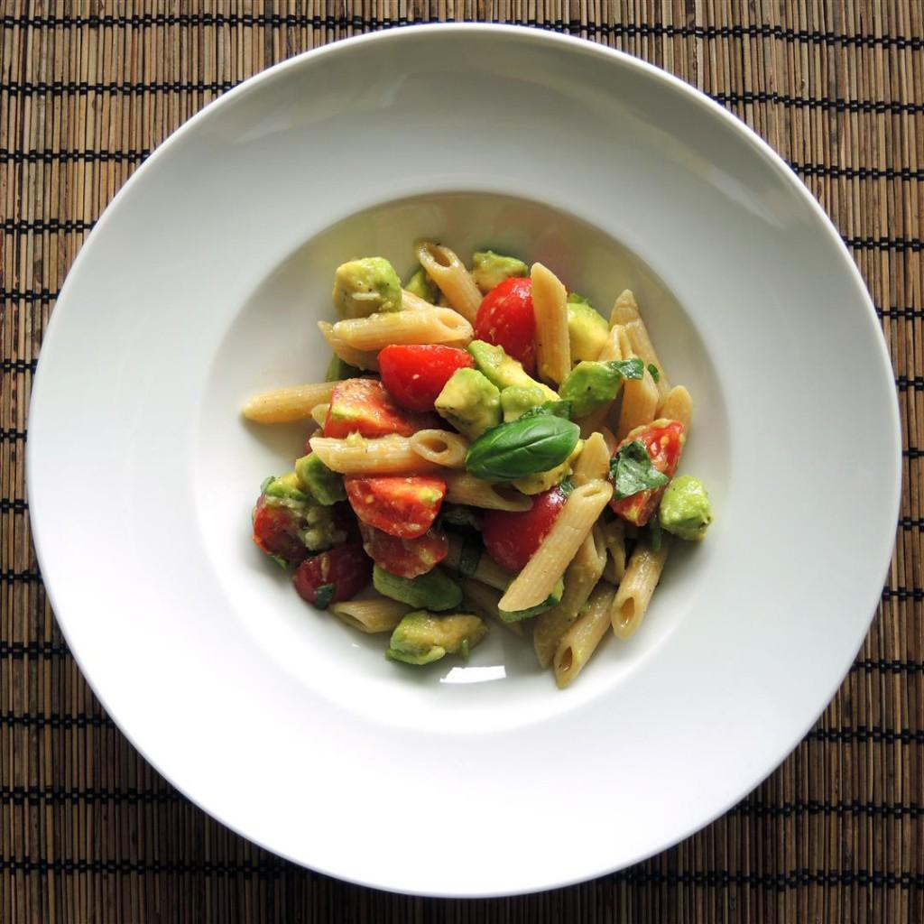 Avocado-Tomaten-Pasta (2)
