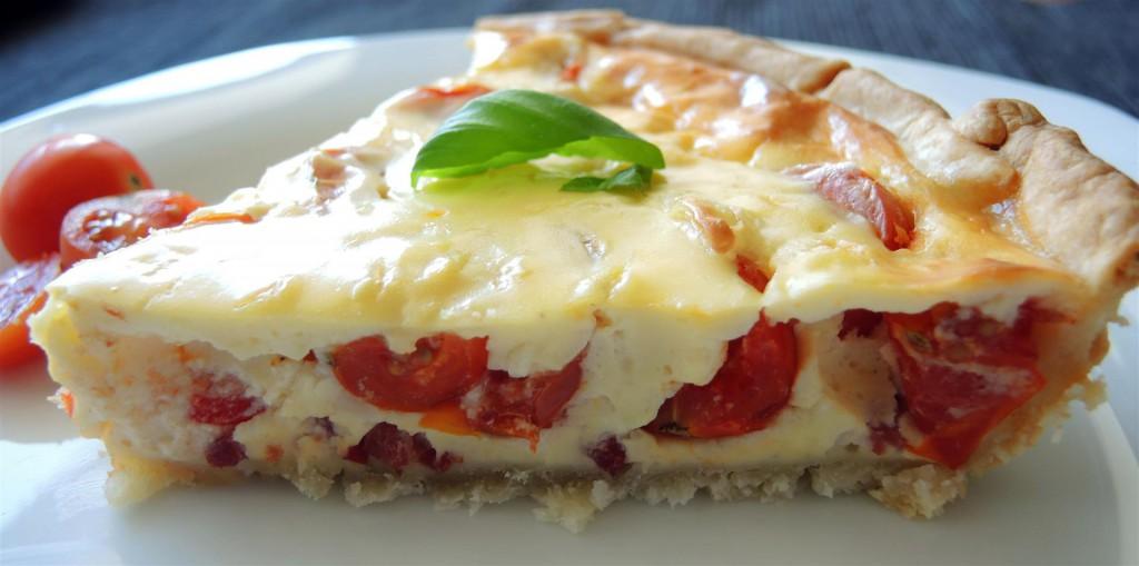 Tomatenquiche (3)