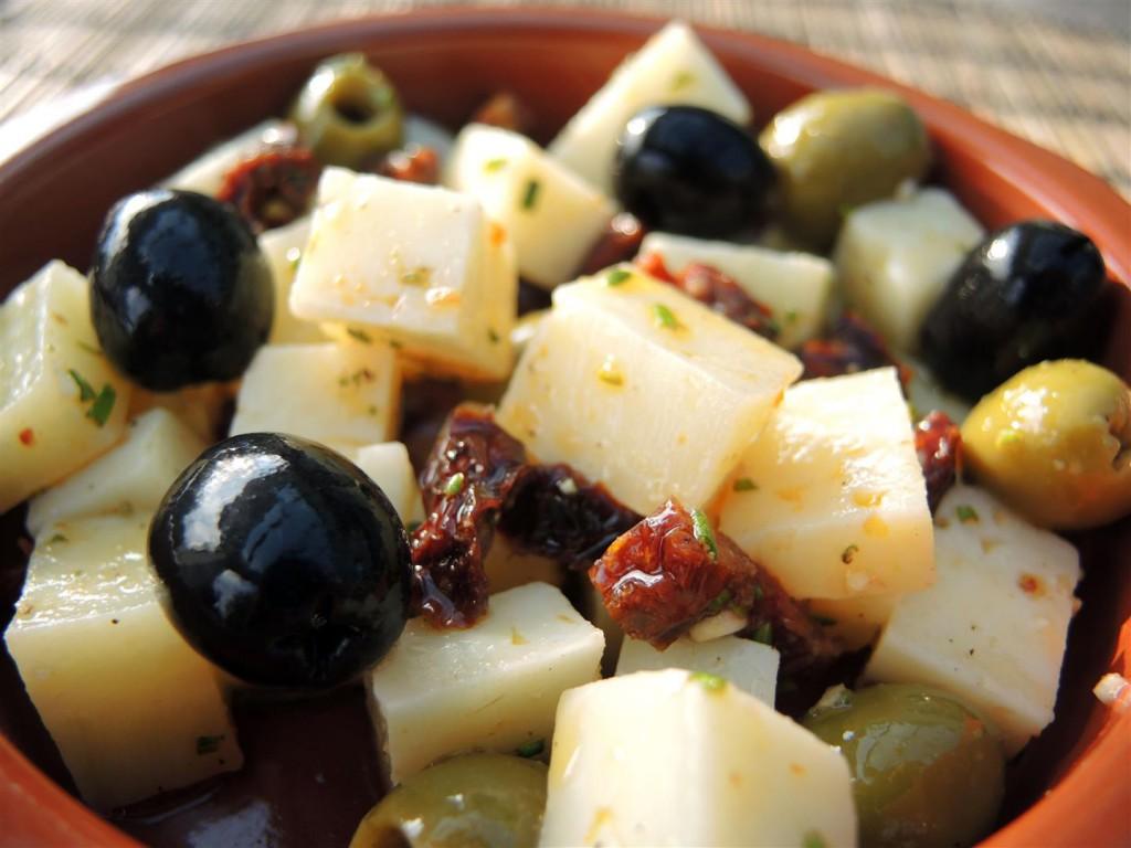 chili-oliven-manchego (1)