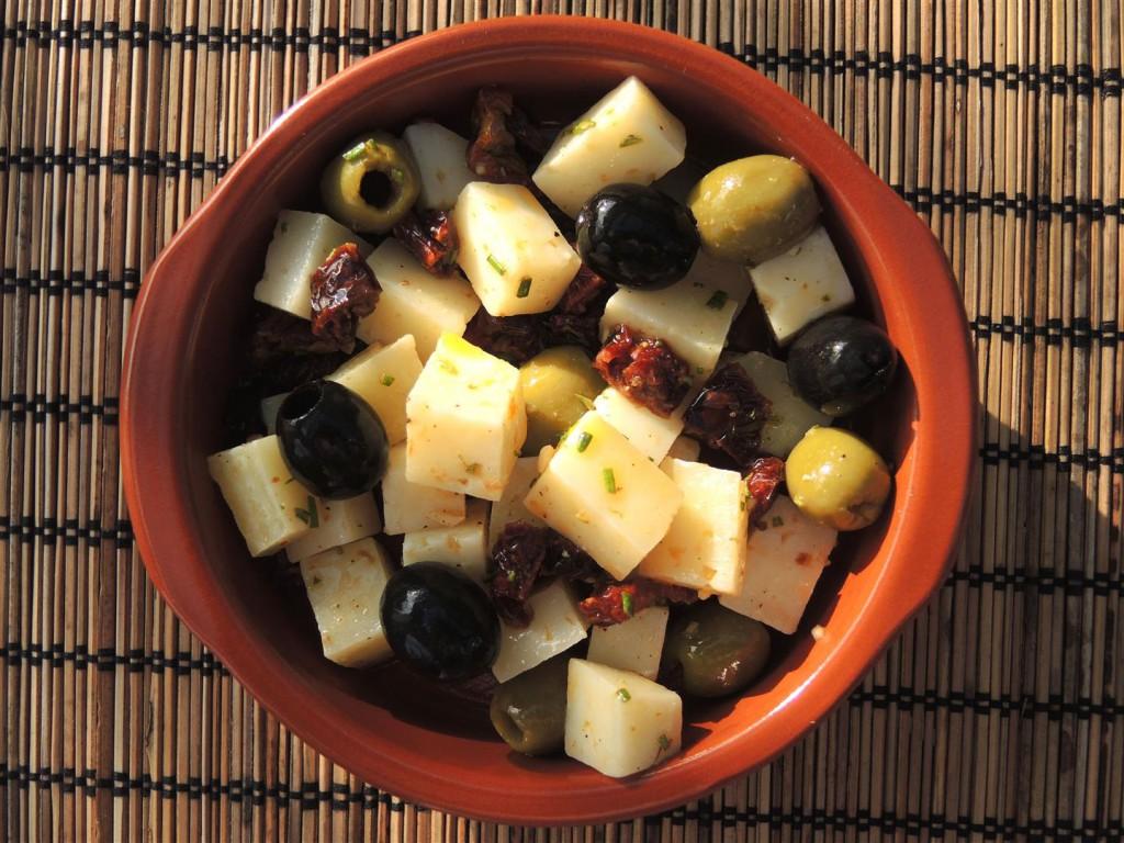 chili-oliven-manchego (2)
