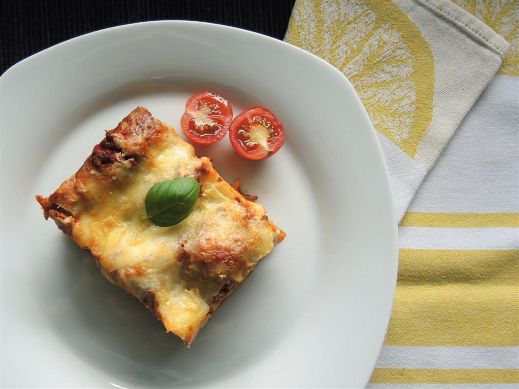 lasagne-bolognese (1)