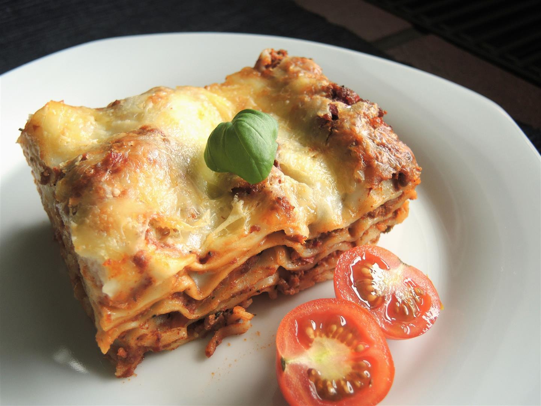 blitz lasagne thermomix rezeptwelt