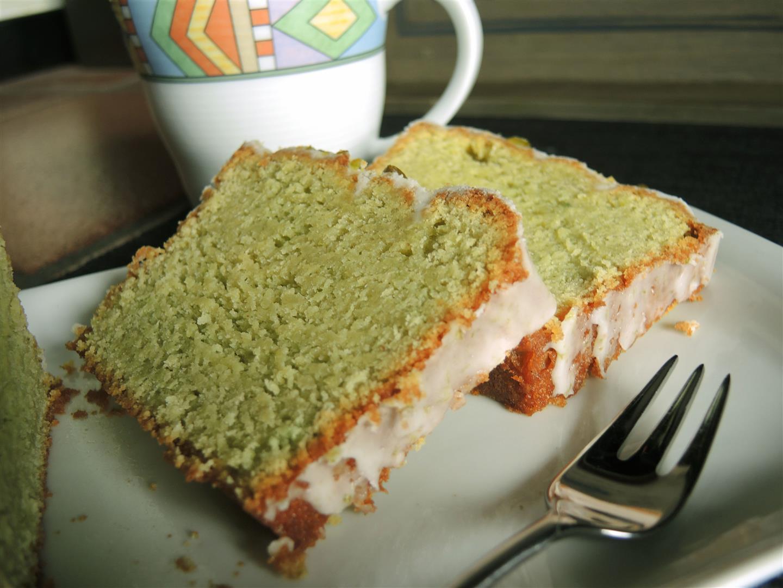 Avocado-Limetten-Kuchen (2)