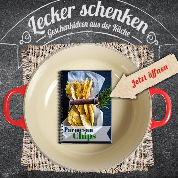 lecker-schenken (1)