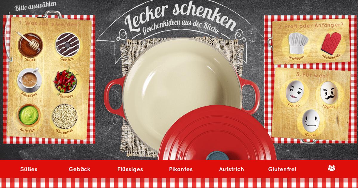 lecker-schenken (2)