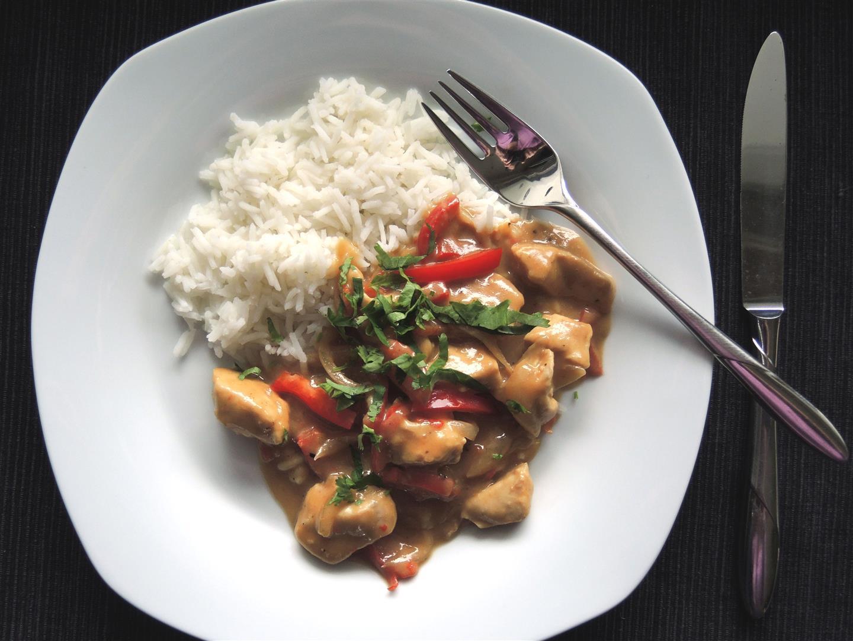 hähnchen-erdnuss-wok (1)