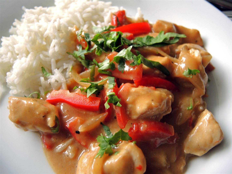 hähnchen-erdnuss-wok (2)