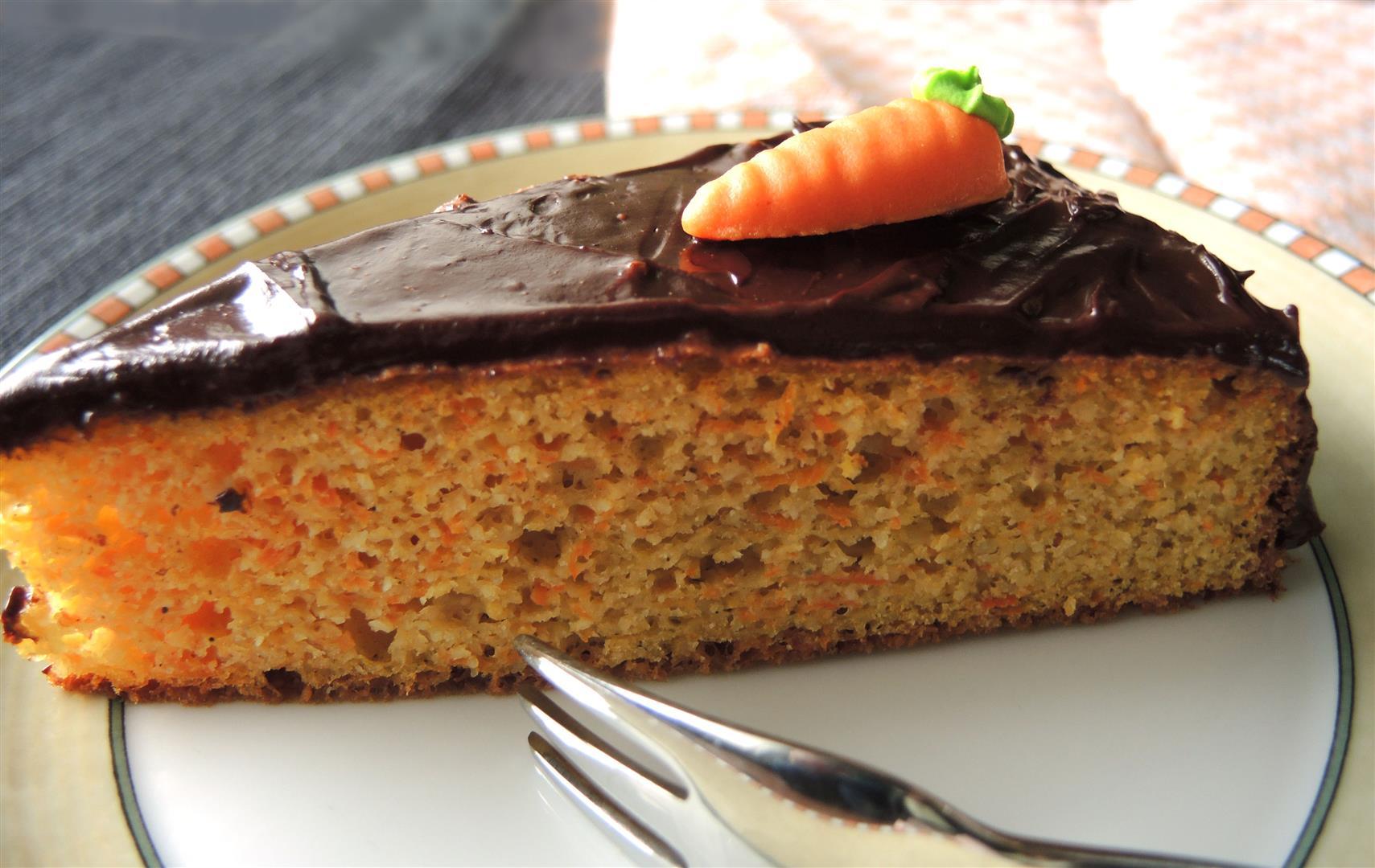 Mohrenkuchen Mit Schokoladenglasur Low Carb Chilirosen