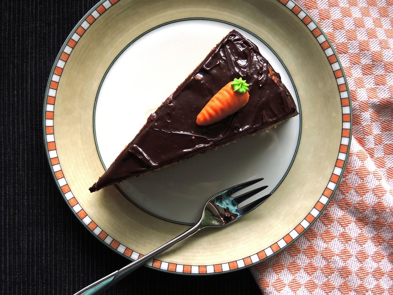 möhrenkuchen (3)