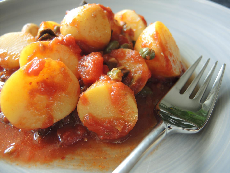 kartoffeln-alla-puttanesca (2)