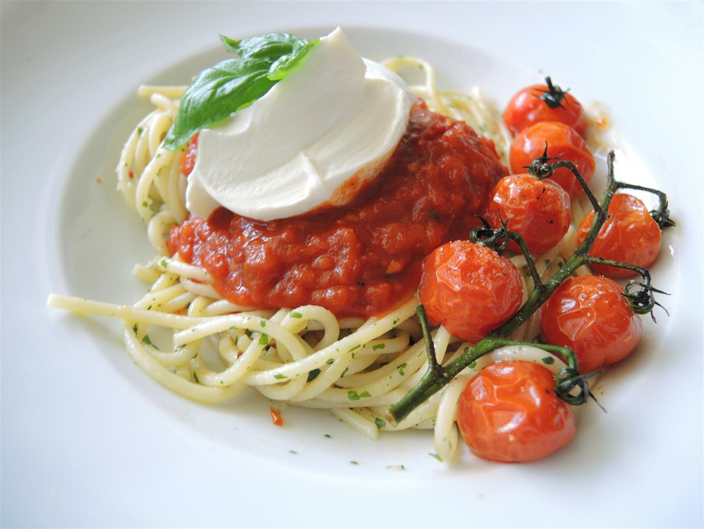 knoblauch-spaghetti (1)