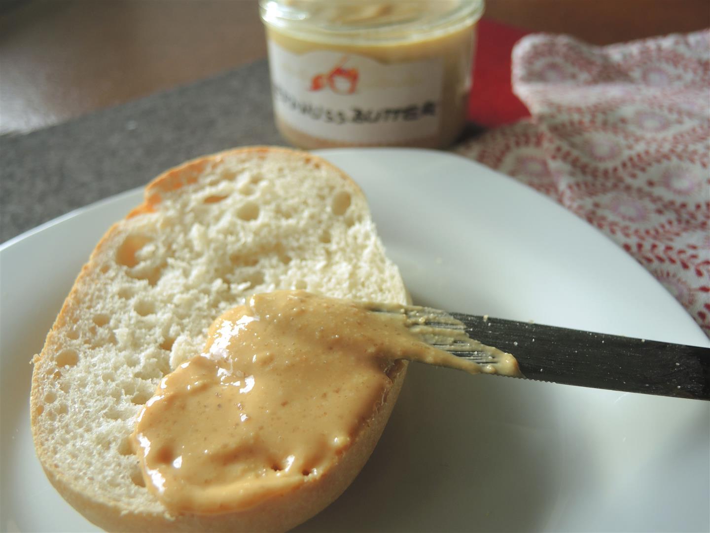 falscher kartoffelsalat thermomix