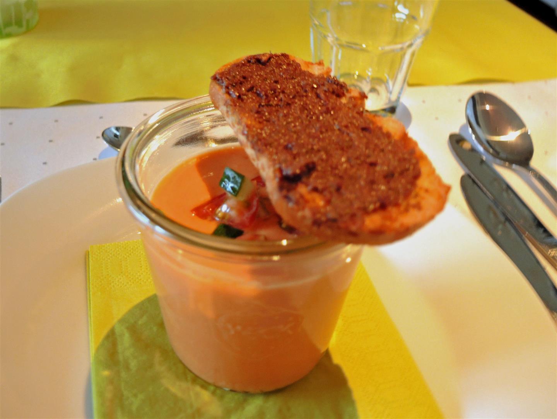 gazpacho-a-la-sansibar (1)