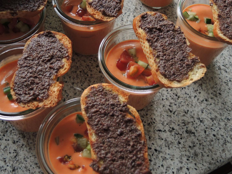 gazpacho-a-la-sansibar (2)