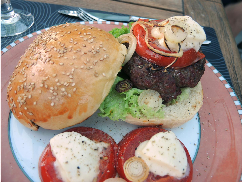 hamburger-broetchen-2