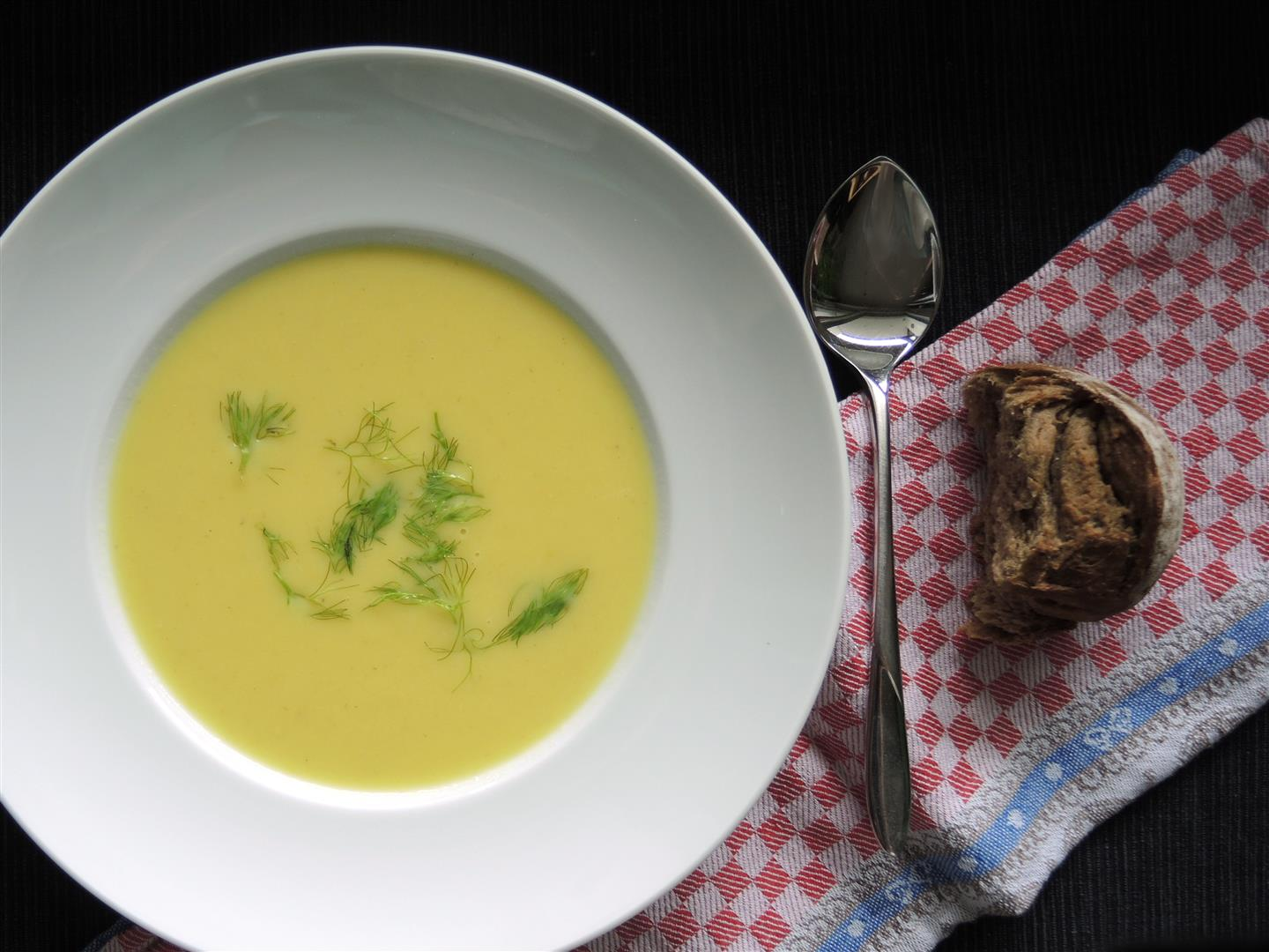 fenchel-safran-suppe-1