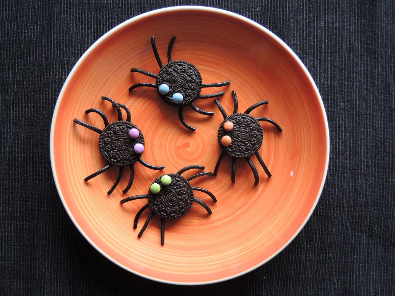 spinnenkekse-2