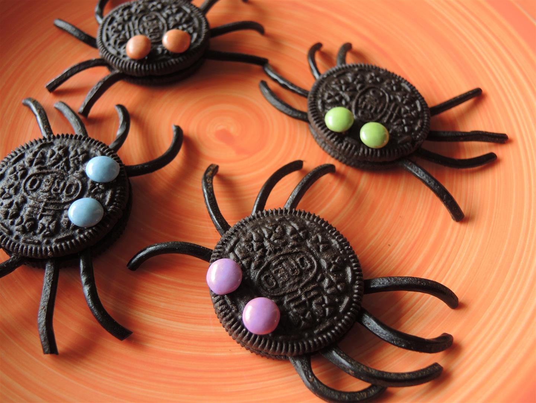 spinnenkekse-3