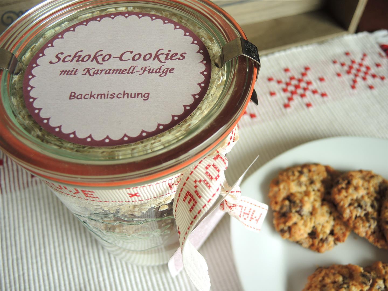 schoko-cookies-4