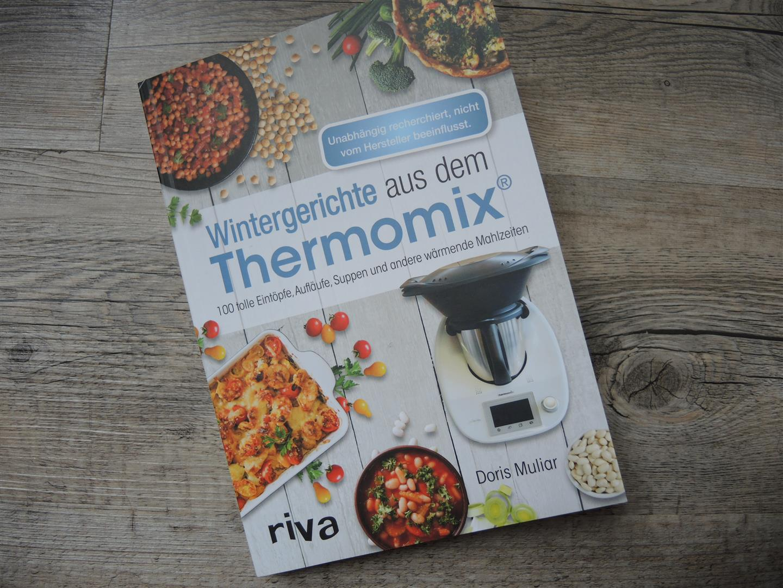 wintergerichte-aus-dem-thermomix-1