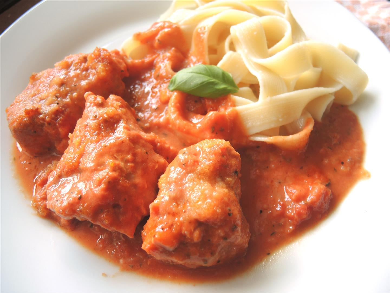 Toskanischer filettopf nach j rg pilawa chilirosen for Kochen mit biolek