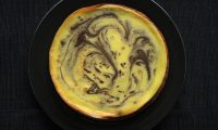 Farmersalat aus dem Thermomix