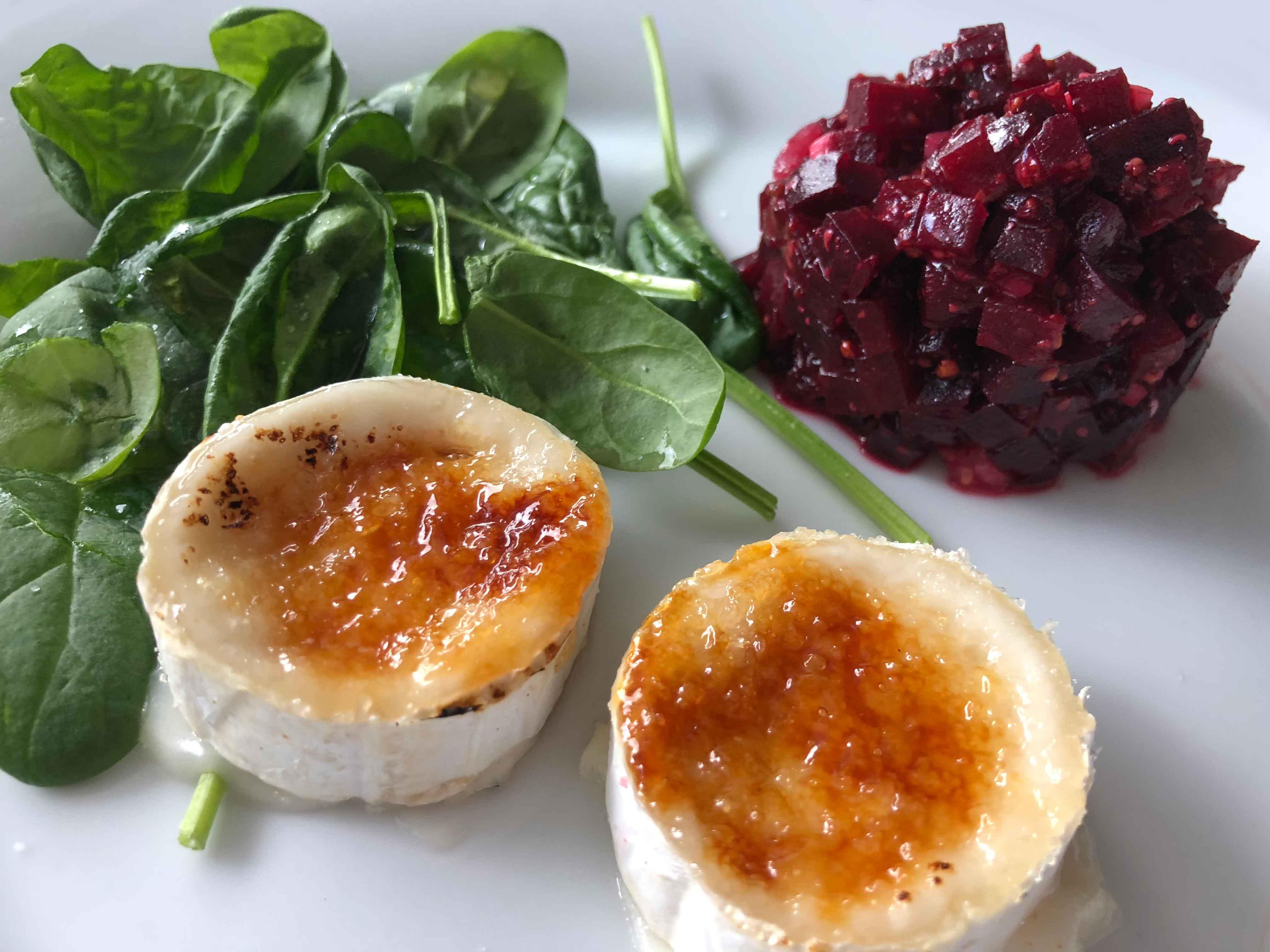 Kochen Für Viele Archive Chilirosen